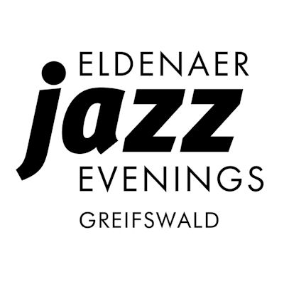 Logo Jazz Evenings